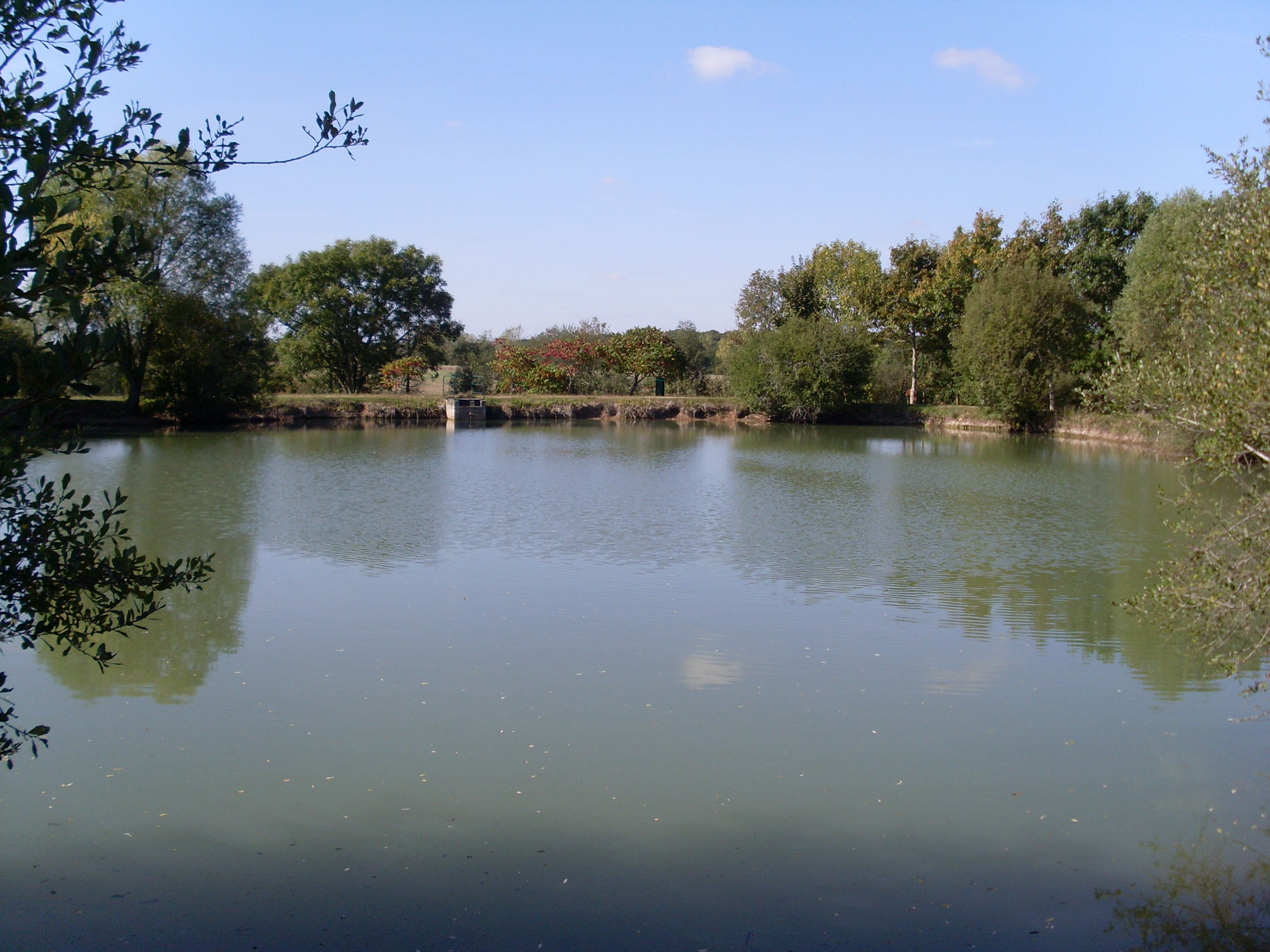 etang-de-villecelin