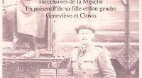Soirée débat à Châteauneuf sur Cher