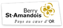 berry saint-amandois