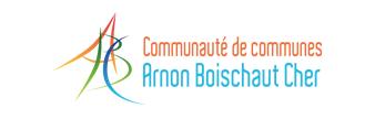 ARNON BOISCHAUT CHER - COMMUNAUTÉ DE COMMUNES