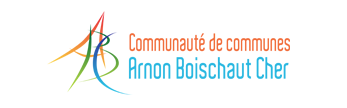 ARNON BOISCHAUT CHER - COMMUNAUT� DE COMMUNES