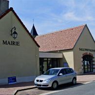 saint-loup-des-Chaumes