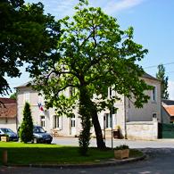 Uzay-le-Venon