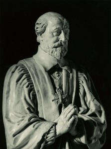 Guillaume de Laubespine