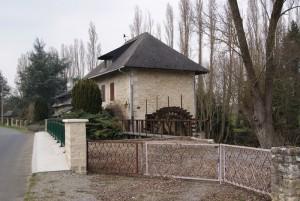 Le Moulin de La Celle2