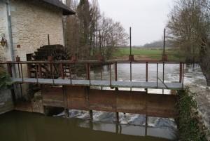Le Moulin de la Celle4