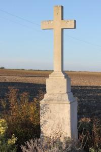 croix St Loup