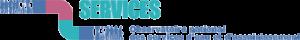 logo du site services