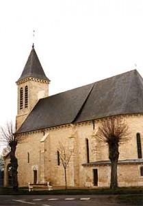 St-Loup-des-Chaumes2